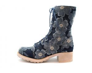 De Chaussures Pour À Lacets Brako Ville tshCxBQrd