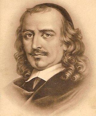 Pierre-Corneille