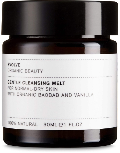 evolve-organic-beauty-gentle-cleansing-melt-30-ml-788955-fr.jpg
