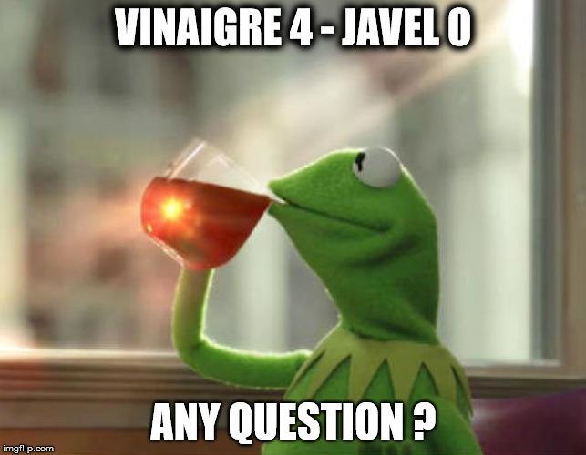 Vin4jav0