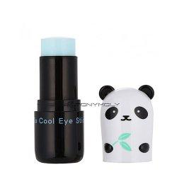 Stick panda anti-cerne