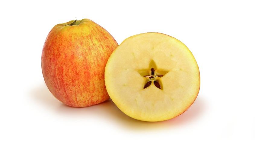 apple-1868636_1920
