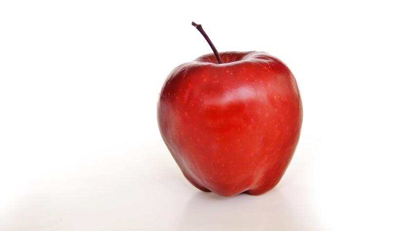 apple-1868637_1920