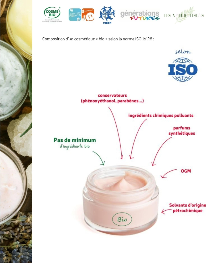 cp_cosmebio_norme_iso_29_sept_201-page-004_2