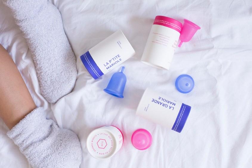 miu-cup-menstruelle