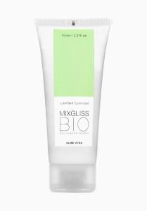 mixgliss-bio