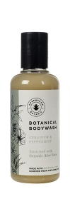 greenfrog-botanic-body-wash-mini-geranium-peppermint-100ml