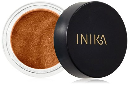 inika copper crush