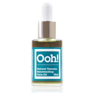 ooh-oils-of-heaven-natural-tamanu-rejuvenating-face-oil-30ml