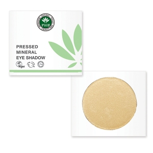 phb-ethical-beauty-pressed-almond-mineral-eyeshadow-3g