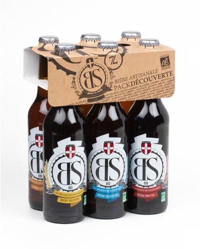 brasseurs-savoyards-pack-decouverte-bieres-bio-6x33cl