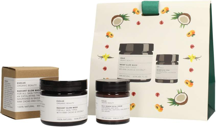 evolve-organic-beauty-chocolate-skin-heaven-christmas-kit-1-kit-899970-fr