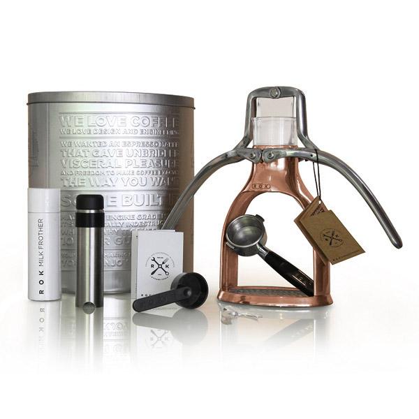 presso-machine-a-cafe-manuelle-copper-rok-ex-presso