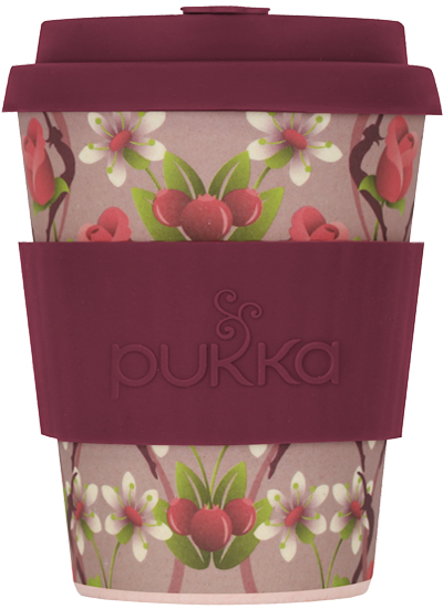 pukka_womankind_eco_cup_1