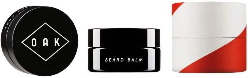 oak-berlin-beard-balm-50-ml-820377-fr