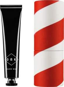 oak-berlin-beard-wax-15-ml-1112411-fr