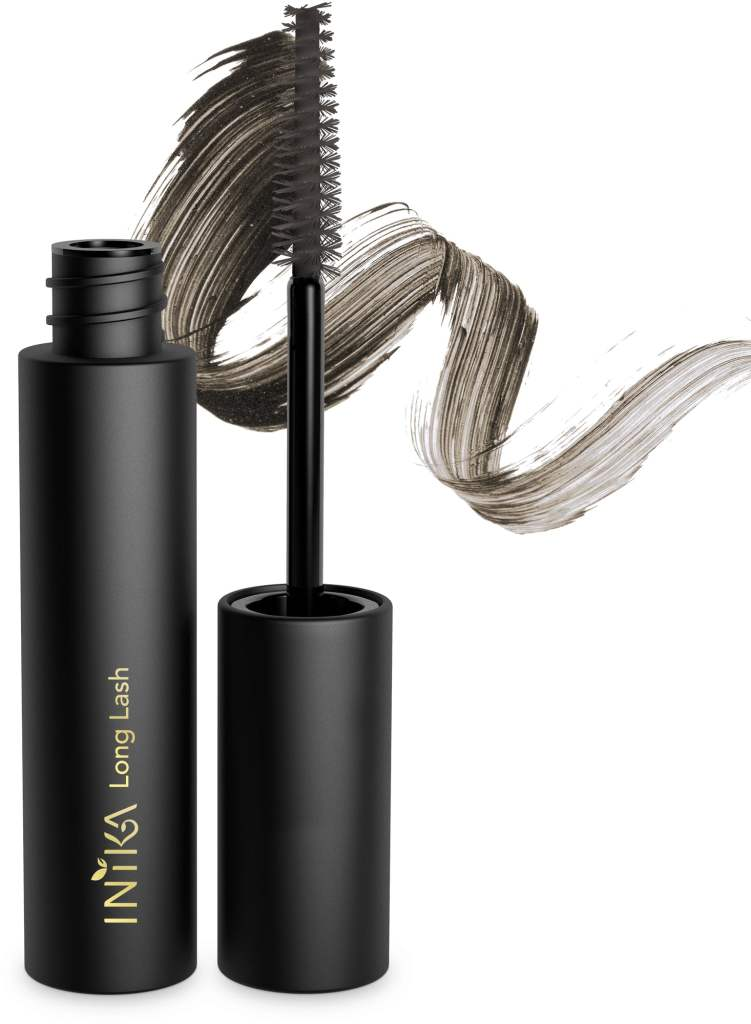 inika-long-lash-vegan-mascara-873302-fr