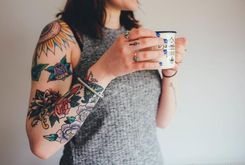 tattoos-1209589_1920