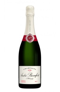 andre-beaufort-ambonnay-brut-reserve-champagne-grand-cru
