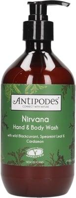antipodes-gel-nettoyant-mains-corps-nirvana-822916-fr