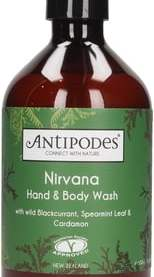 antipodes-gel-nettoyant-mains-corps-nirvana-822916-fr