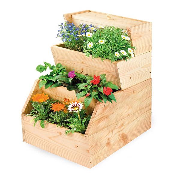 composteur-easy-jardin-500-image2