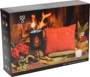 forrest-love-selo-sensual-love-aroma-cushion-1-pcs-1132071-fr