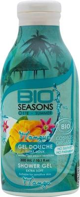 gel-douche-bio-a-la-mangue-300-ml-749900-fr