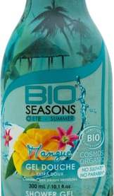 gel-douche-bio-a-la-mangue-300-ml-749900-fr