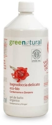 greenatural-gel-douche-cardamome-gingembre-1000-ml-665753-fr