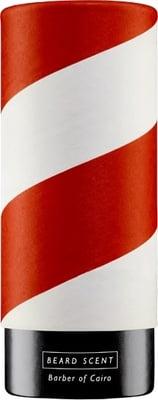 oak-berlin-beard-scents-barber-of-cairo-1120459-fr