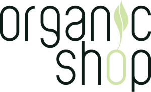 logo_organic-shop