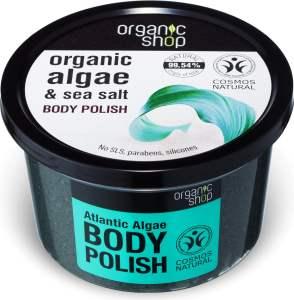 organic-shop-body-polish-atlantic-algae-250-ml-1083695-fr