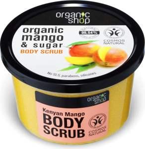 organic-shop-body-scrub-kenyan-mango-250-ml-1083645-fr