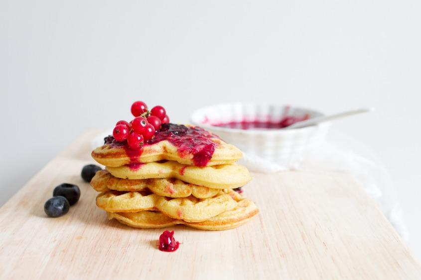 waffle-1149934_1920
