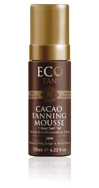 cacao_tanning_mousse.jpg