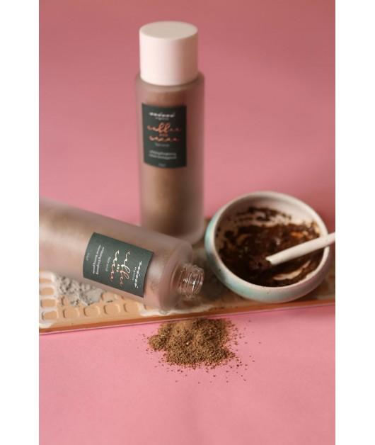 coffee-cacao-gommage-visage-au-cafe-et-cacao-nini-organics