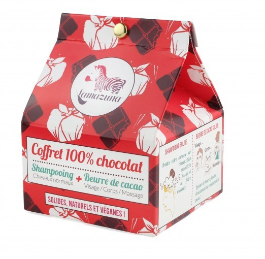 coffret-cadeau-100-chocolat-lamazuna