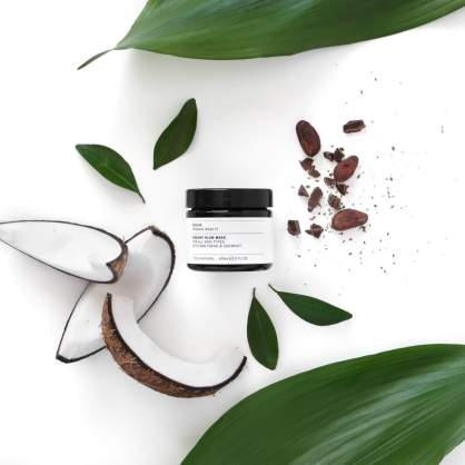 evolve-products-radiant-glow-organic-face-mask-4729379520556_2000x