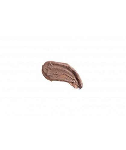 leahlani-masque-detox-kokoleka-2
