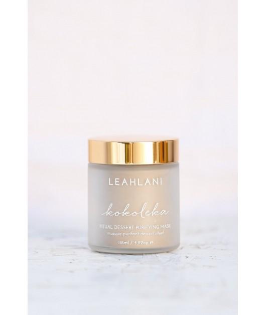leahlani-masque-detox-kokoleka