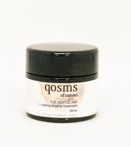 qosms-gentle-jar-reinigungscreme-maske-qosms-of-namari-reinigung-peeling-masken-gesicht-663-4869-2
