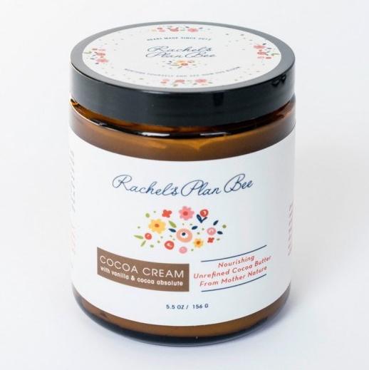 rachel-s-plan-bee-baume-corps-au-cacao.jpg