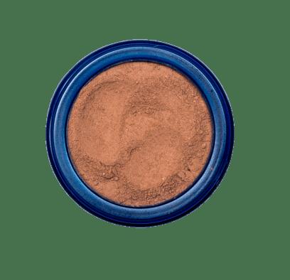 tropical-cacao-masque-detox-lani-1
