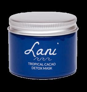 tropical-cacao-masque-detox-lani