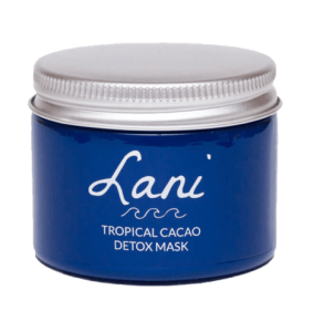 tropical-cacao-masque-detox-lani