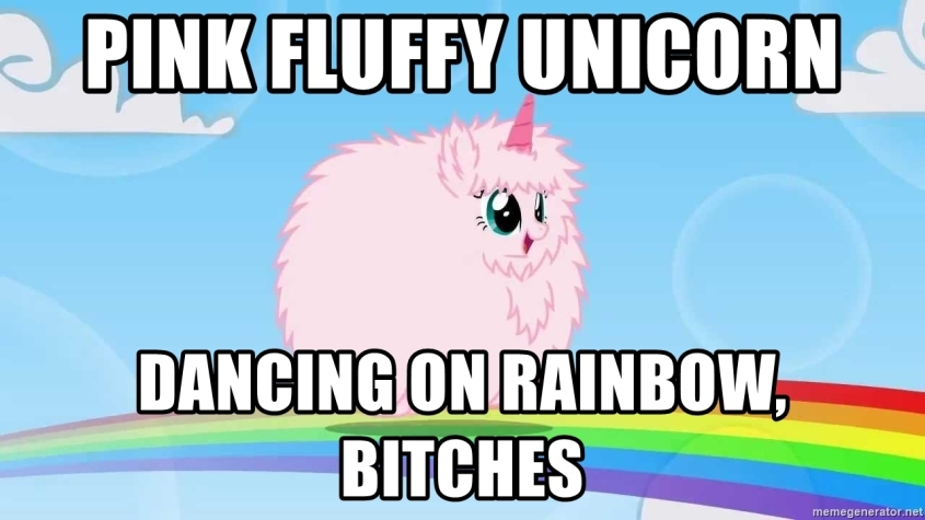 pink-fluffy-unicorn-dancing-on-rainbow-bitches